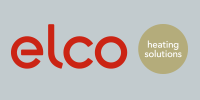 ELCO Heating Solutions